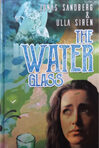 Book The Water Glass